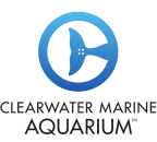 Clearwater_Marine_Aquarium_logo-small